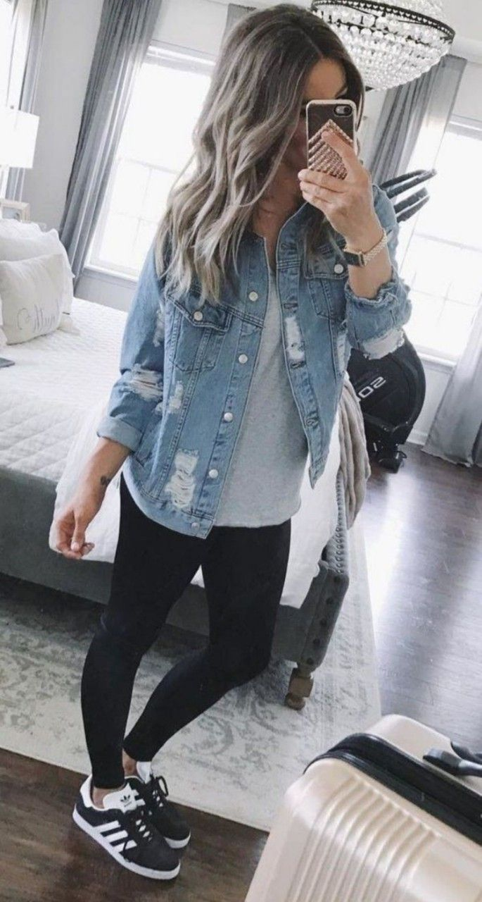 Cute Outfits For Winter Women Fashion Casual Winter Outfits Cool Summer Outfits [ 1280 x 685 Pixel ]
