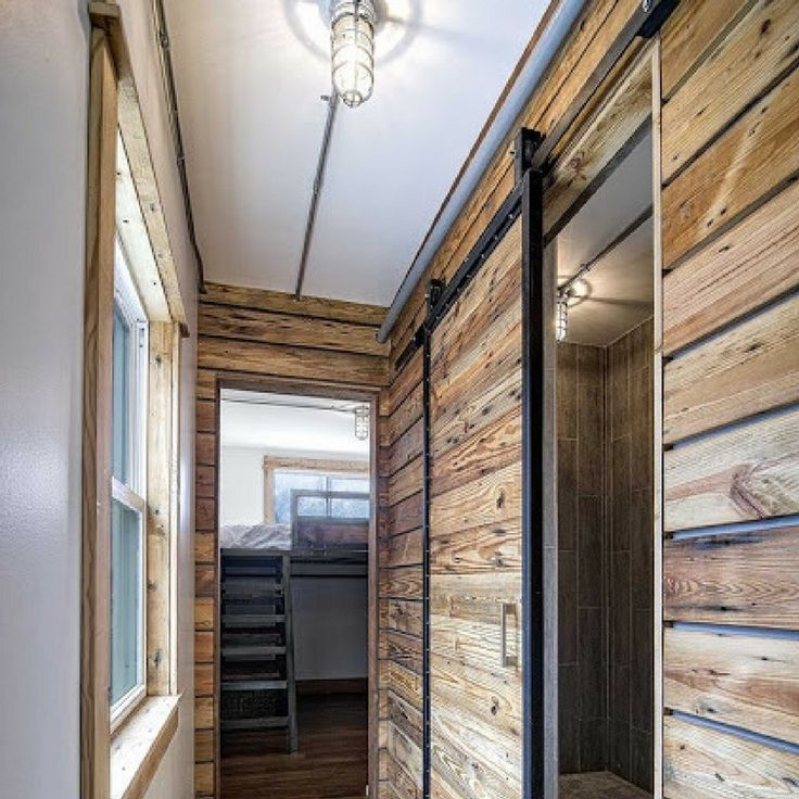 Houses Built Out Of Storage Containers 64 best shipping container images on pinterest | shipping