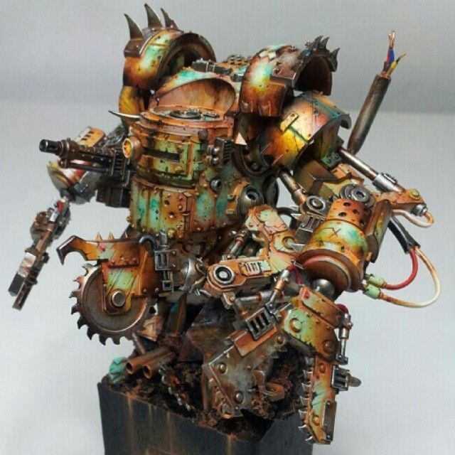 17 Best Images About Warhammer 40k Space Marine Color