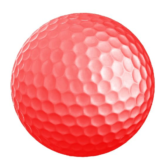 17+ Images About Golf Balls On Pinterest