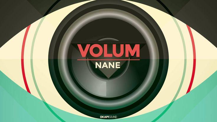 Nane - Volum