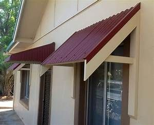the 25 best window awnings ideas on pinterest metal window