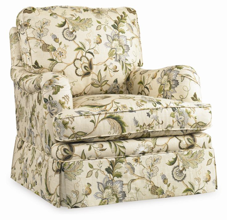46 Best Images About Swivel Glider On Pinterest Four