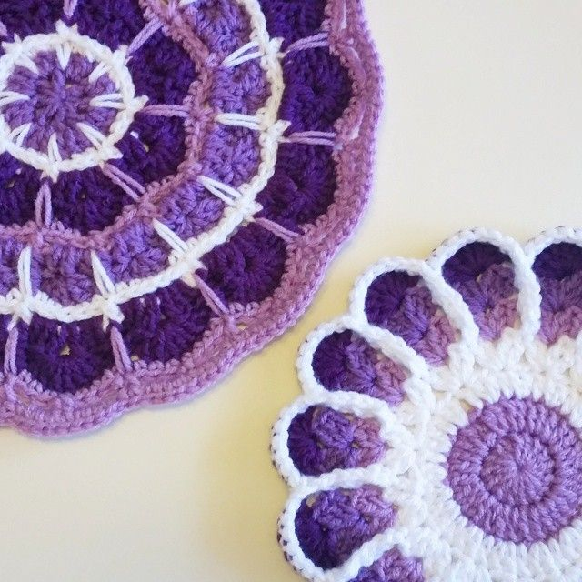 100+ Crochet Inspiration Photos from Instagram This Week  