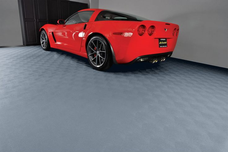 Best Images About Roll Out Garage Flooring Pinterest