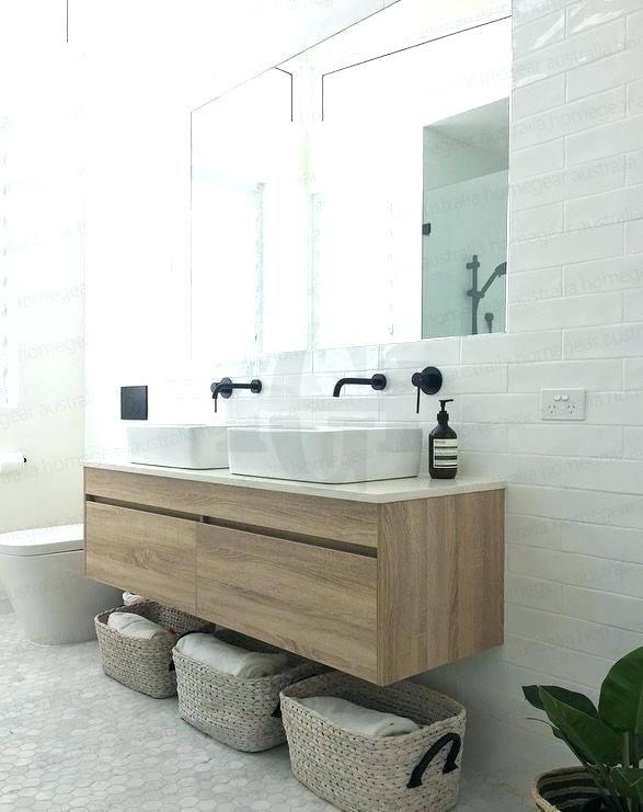 Image Result For Timber Wall Hung Vanity Units Uk New Bathroom In 2019 Floating Bathroom Vanities Bathroom Interior Wood Bathroom