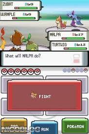 Pokemon Pearl DS para Nintendo DS, con nuevos contenidos que harán disfrutar a todos los fans de Pokémon. Situados en una nueva región llamada Sinnoh.