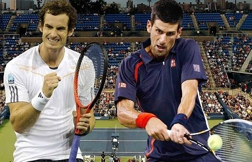 Andy Murray to challenge Novak Djokovic in BNP Paribas Open semi-final on 21 March,2015. Get Murray vs Djokovic match prediction, live telecast & streaming.
