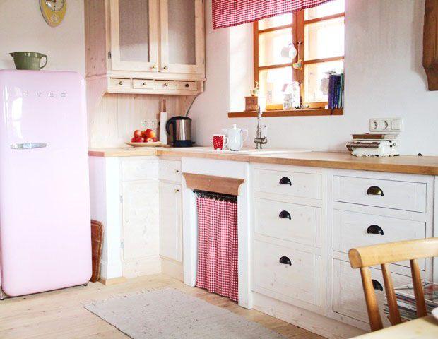 Fantastisch Home Depot Nach Hause Dekorateure Sammlung ...