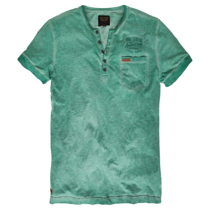 PME Legend heren T-shirt