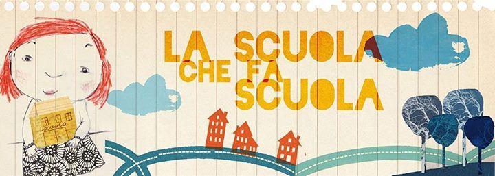 La fine dell'anno scolastico si avvicina. Auguriamo buone vacanze agli studenti in particolare ai tanti ragazzi che quest'anno con i loro istituti hanno partecipato al progetto Rimini Scuola Sostenibile! Hanno portato avanti progetti idee sperimentazi #flickr
