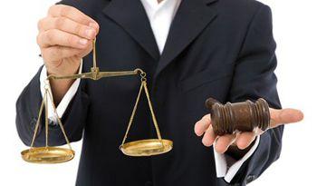 legal advice - Google Search
