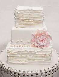 Výsledek obrázku pro wedding cake