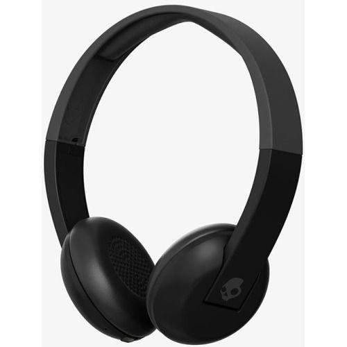 Check out the Skullcandy Uproar Wireless Headphones on #Kikr @myKikr https://bnc.lt/OsFe/LWmKdjyGSo