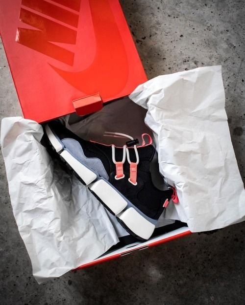http://SneakersCartel.com Pocket Knife (via sbezzy22) #sneakers #shoes #kicks #jordan #lebron #nba #nike #adidas #reebok #airjordan #sneakerhead #fashion #sneakerscartel https://www.sneakerscartel.com/pocket-knife-via-sbezzy22-2/
