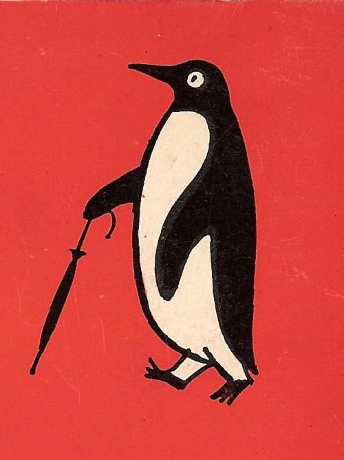 how do we add exploration sentiment with a penguin?