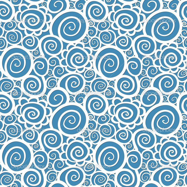 1000 ideas about wave pattern on pinterest patterns
