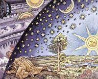 astroline janny: Twaalfde Huis 12de huis Astrologie