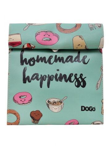 Dogo Happiness Homemade - Fotoğraf 13
