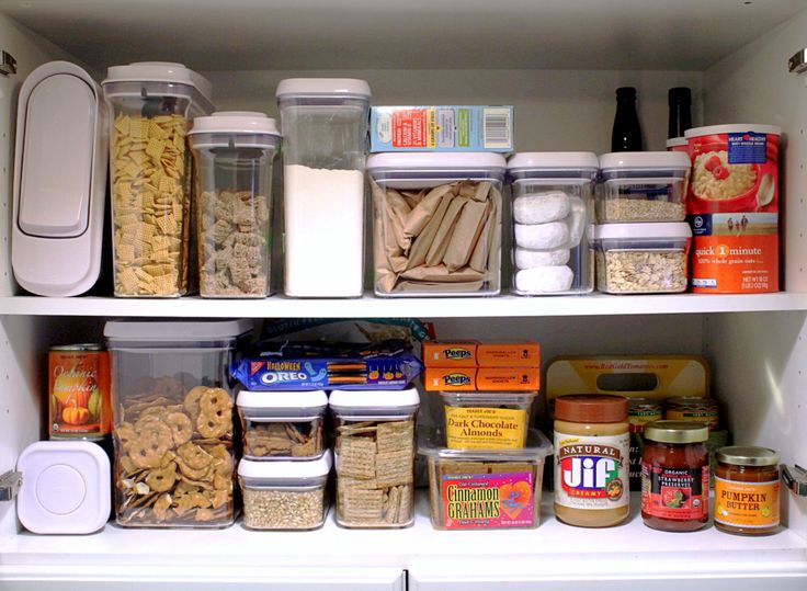 83 Best Images About Get Organized On Pinterest Clean
