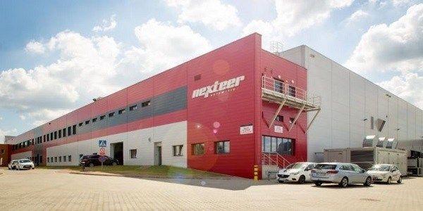 شركة Nexteer Automotive Kenitra حملة توظيف واسعة لفائدة الشباب العاطل Site Emploi Offre Emploi Cv Francais