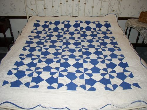 17 Best images about Quilt hearts and gizzards on Pinterest Antique quilts, The old and Quilt