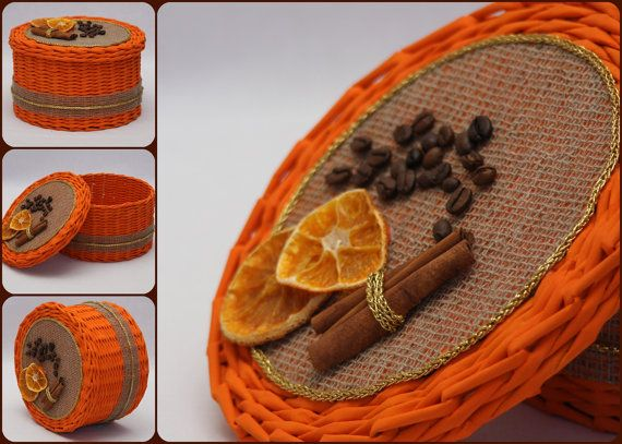 Our handmade baskets are exclusive, durable, water resistant and eco- friendly.