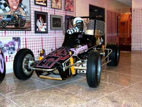 16 best cars we love racing images on pinterest race for Speedway motors museum lincoln ne