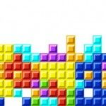 Jugar Tetris alivia las ansiedades de comer, fumar o beber