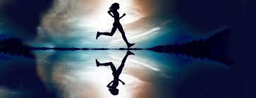 Résultats de recherche d'images pour «image course à pied»