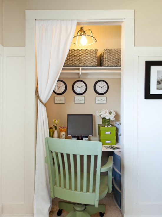office closet organization. home office closet design pictures remodel decor and ideas page 3 organization z