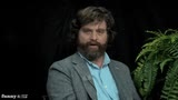 Zach Galifianakis interviews Jennifer Lawrence, Anne Hathaway, Christoph Waltz & more in this special Oscars edition of Between Two Ferns.