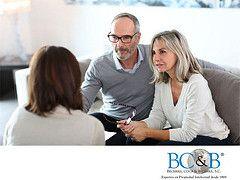 https://flic.kr/p/TQG57J | En BC&B somos la mejor solución en propiedad intelectual para nuestros clientes 2 | CÓMO REGISTRAR UNA MARCA. En Becerril, Coca & Becerril contamos con la capacidad de poder atender más de 1500 asuntos mensuales, esto le garantiza a nuestros clientes ser la mejor solución para brindarles el servicio de registro de derechos de propiedad intelectual. Le invitamos a comunicarse al 5263-8730 con nuestros asesores, o puede visitar nuestra página web www.bcb.com.mx p...