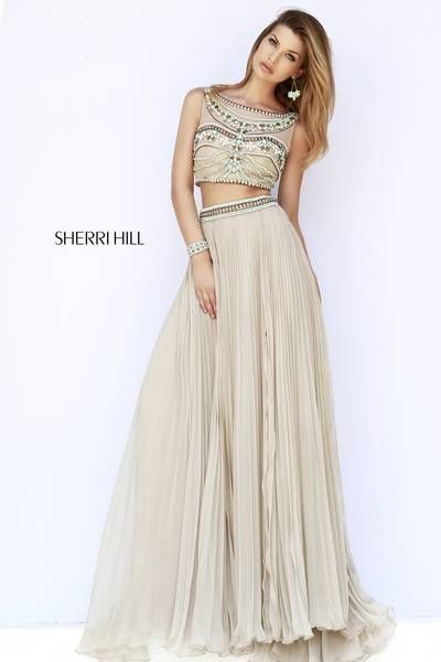 7 best Formal Dresses images on Pinterest | Prom dresses 2015 ...
