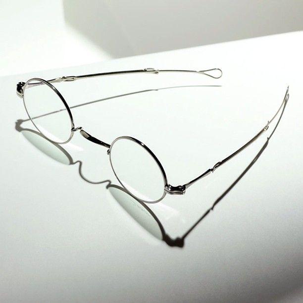 1000 images about lunor eyewear on eyewear