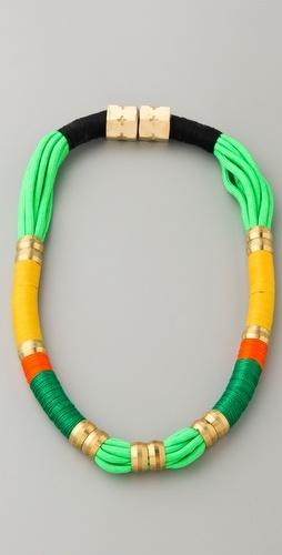 http://www.shopbop.com/short-color-block-necklace-holst/vp/v=1/845524441933893.htm?fm=crosssell
