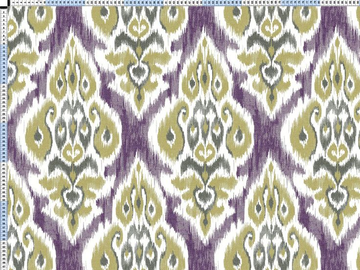 Ikat Muster Ethno Design. 29 best ethno style teppiche images on ...