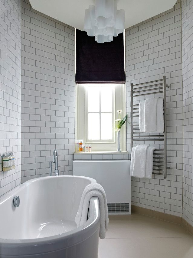 Bathroom Tiles Exeter 10 best curtains and blinds: bathroom images on pinterest
