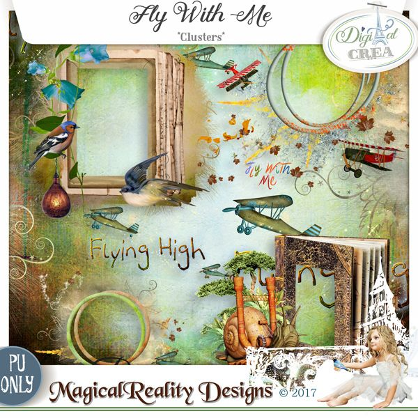 Fly With Me {Clusters Set 2}  https://digital-crea.fr/shop/index.php?main_page=index&cPath=155_502