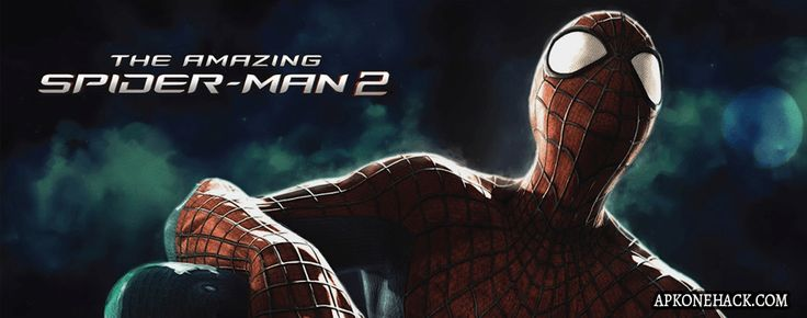 The Amazing Spider-Man 2 is an Action game for android Download latest version of The Amazing Spider-Man 2 MOD Apk + OBB Data [Unlimited Money] 1.2.4t for Android from apkonehack with direct link The Amazing Spider-Man 2 MOD Apk Description Version: 1.2.4t Package:...