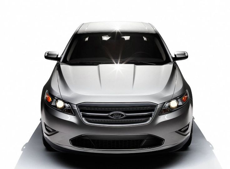2018 Ford Taurus Redesign And Rumor | Best Car Info Website