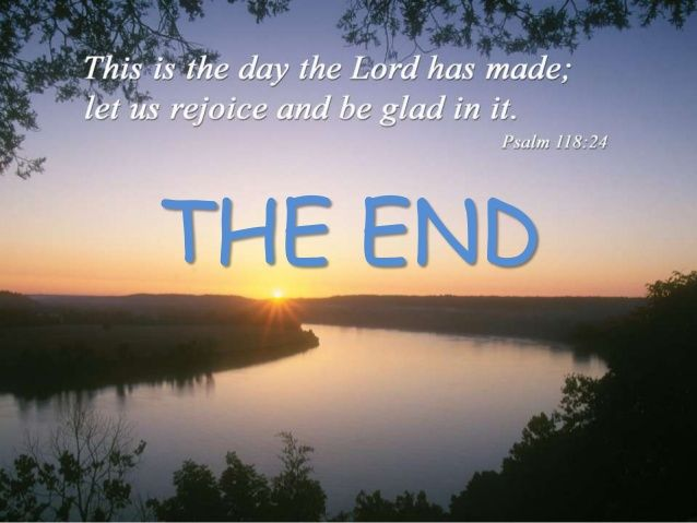 Jesus Palm Sunday Verses Bible
