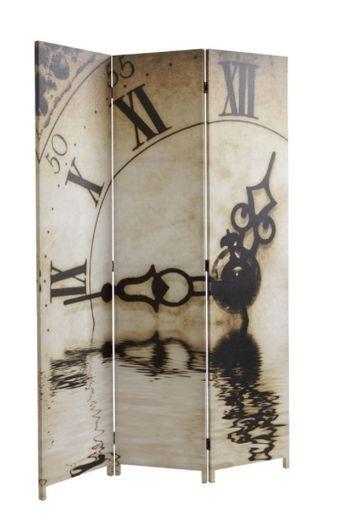 Antique Clock Screens | FurnitureExchange