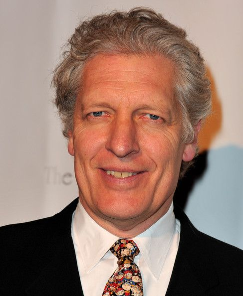 \ClancyBrown