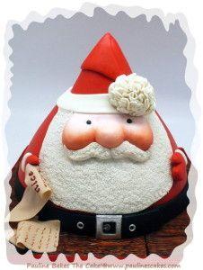 Santa-Claus-Cake1-226x300.jpg (226×300)