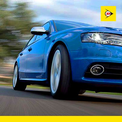 Did you know that static imbalance results in an up-and-down movement of the wheel? #DunlopTyresSA #WheelBalancing