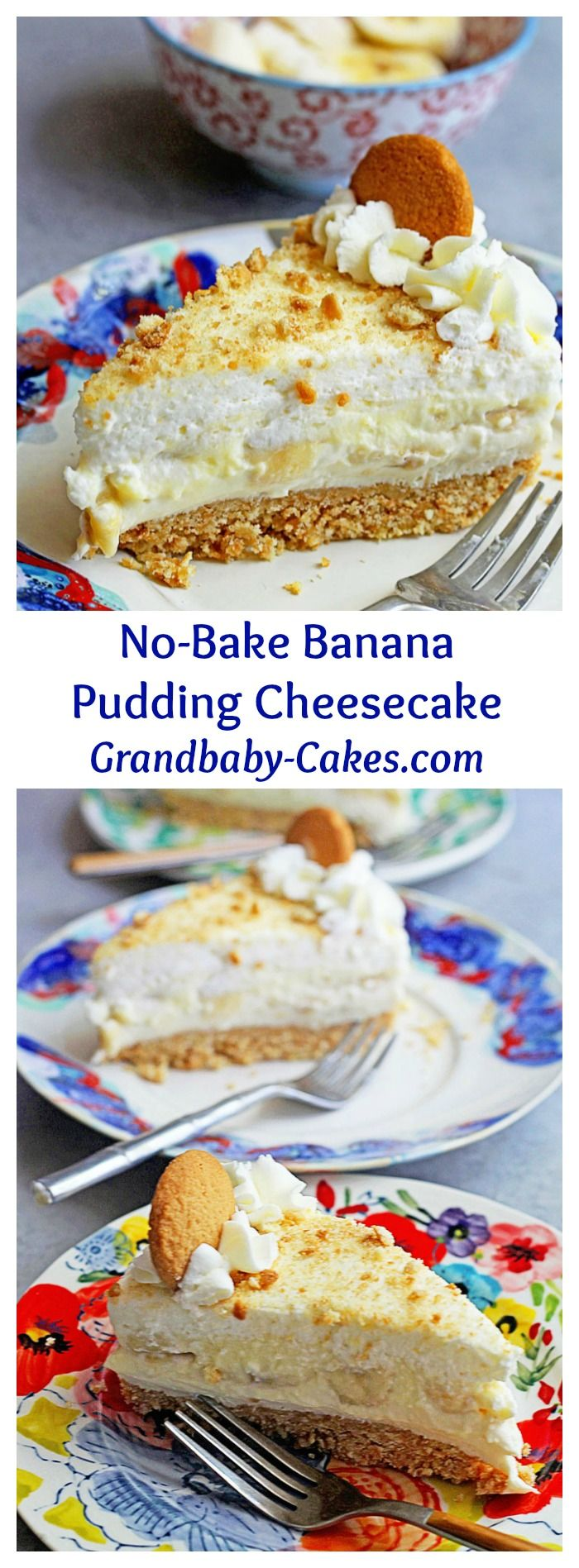 785 Best Images About Grandbaby Cakes On Pinterest