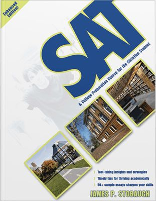The 25+ best Sat college ideas on Pinterest Sat sat, Take the - sample college brochure