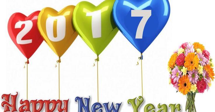 Happy New Year 2017 Wishes Greetings in Hindi language. Happy New Year Sms Text Messages, Happy New Year Sms Hindi, Cute New Year Sms, Romantic New Year Sms, Hindu New Year Wishes In Hindi, When Is Hindu New Year 2017, Hindu Nav Varsh 2017, Vikram Samvat 2017. http://www.happynewyear2017n.com/2016/10/happy-new-year-2017-wishes-greetings-in_13.html