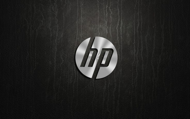 Download Free Black And White Collection 8 Screensaver: Black Hp Wallpaper Collection